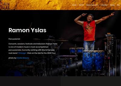 Yslas.com