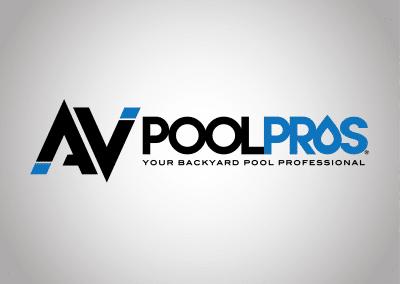 AV Pool Pros