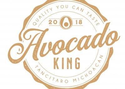 Avocado King