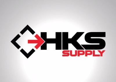 HKS SUPPLY