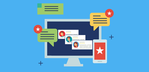 Reviews: How Yelp, Google My Business and other can help your business